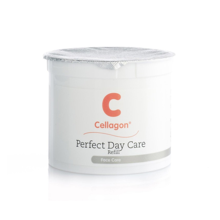 Perfect Day Care refill 50ml