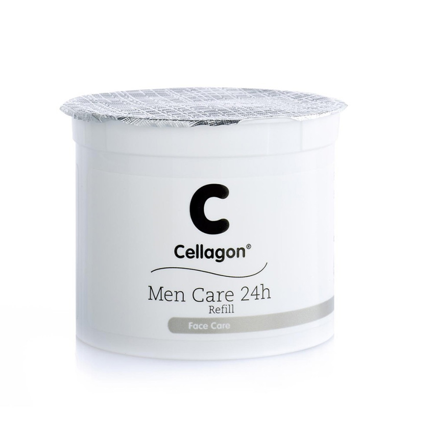 Men Care 24h refill 50ml
