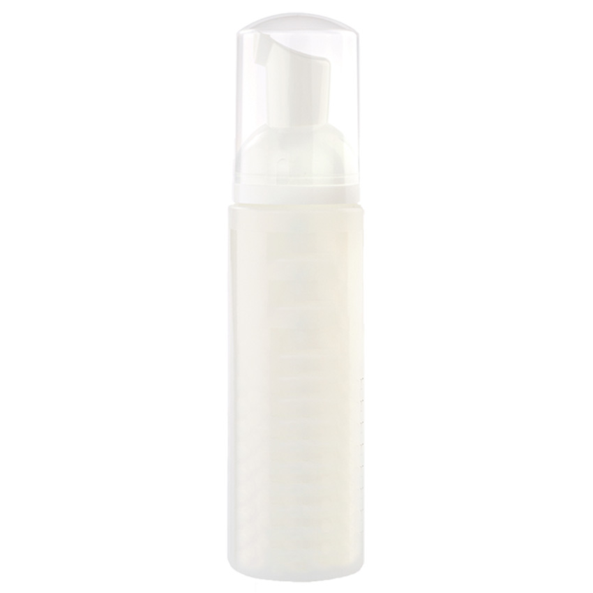 Foam dispenser 50ml