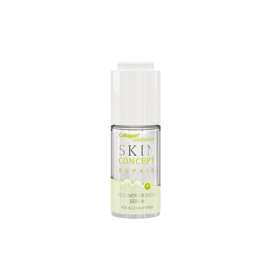 Skin Concept Serum Repair 15ml